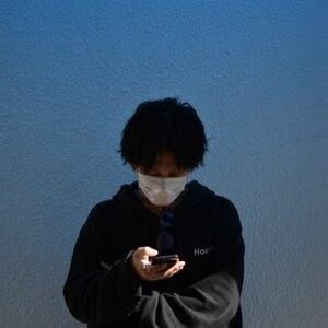 スタイリスト:関 京磨