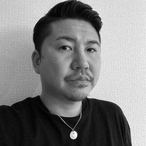 スタイリスト:會田洋平 Yohei_aidaのプロフィール画像