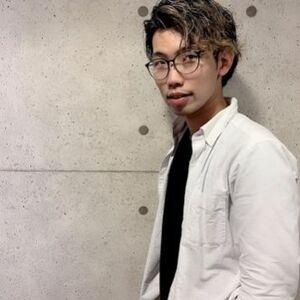 ヘアサロン:BOTANIUM / スタイリスト:koushi/LaBouquetのプロフィール画像