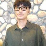 スタイリスト:渡沼一喜のプロフィール画像