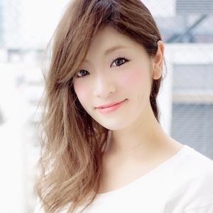 ヘアサロン:AFLOAT JAPAN / スタイリスト:AFLOAT JAPAN 明日香