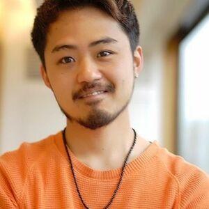 スタイリスト:鈴木崚麻 ビュートリアム鎌倉のプロフィール画像
