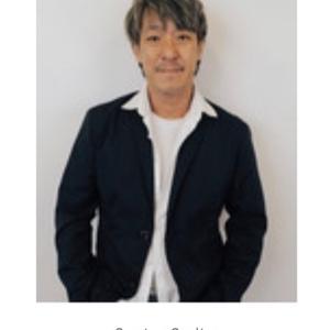 ヘアサロン:ASSORT TOKYO / スタイリスト:Nobuのプロフィール画像