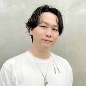 ヘアサロン:VIE 青山/表参道 / スタイリスト:石田 康博のプロフィール画像
