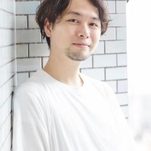 ヘアサロン:VIE 青山 / スタイリスト:石田 康博