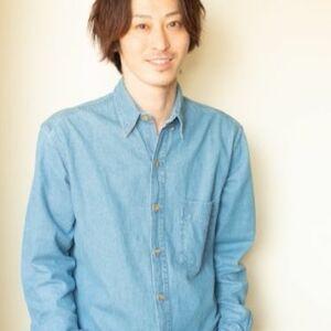 ヘアサロン:arts 町田 / スタイリスト:長谷川 大志のプロフィール画像