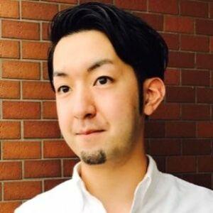 スタイリスト:KENのプロフィール画像