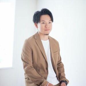 ヘアサロン:Hair salon イーズ / スタイリスト:kazukiのプロフィール画像