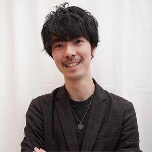 ヘアサロン:Neolive eclat / スタイリスト:上野縮毛矯正  熊谷のプロフィール画像
