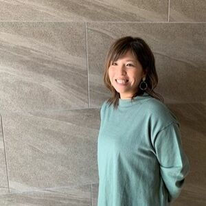 ヘアサロン:スーリール 香椎店 / スタイリスト:土井美沙子のプロフィール画像