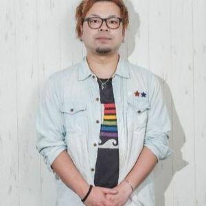 スタイリスト:T.Nagasawaのプロフィール画像