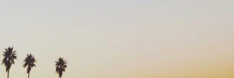 スタイリスト:ヤベ トモミのヘッダー写真