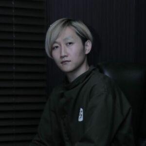 ヘアサロン:バーバーバー赤羽 / スタイリスト:関戸賢吾のプロフィール画像