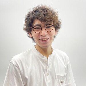 スタイリスト:フリーランス理容師斉藤のプロフィール画像