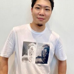 ヘアサロン:K-two 西宮北口 / スタイリスト:保田 健一朗のプロフィール画像