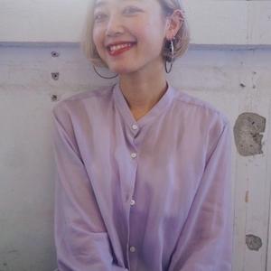 ヘアサロン:SOCO / スタイリスト:杉本 佳奈のプロフィール画像