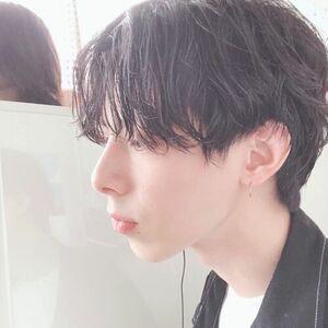 スタイリスト:ioriのプロフィール画像