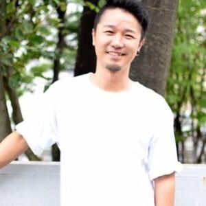 ヘアサロン:CLAN / スタイリスト:アンザイユウイチロウのプロフィール画像