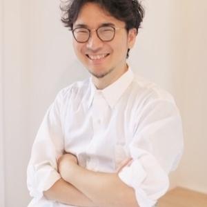 ヘアサロン:turn TOKYO / スタイリスト:安藤比呂史のプロフィール画像