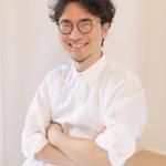 ヘアサロン:turn TOKYO / スタイリスト:安藤比呂史