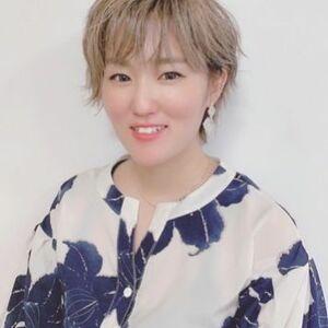 ヘアサロン:AVANCE.北花田店 / スタイリスト:西 杏依のプロフィール画像