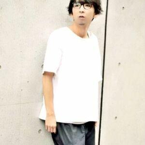 ヘアサロン:&ONE / スタイリスト:青木 成隆