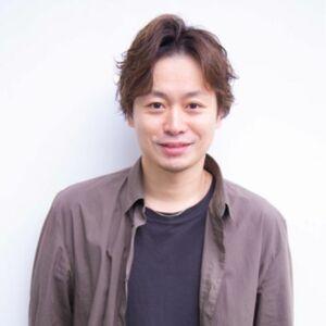 ヘアサロン:Un ami omotesando / スタイリスト:Un  ami表参道 松井 幸裕のプロフィール画像