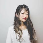 スタイリスト:Nana Fushimi