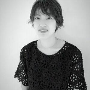ヘアサロン:i feel AVEDA 瑞江店 / スタイリスト:折原麻衣子のプロフィール画像