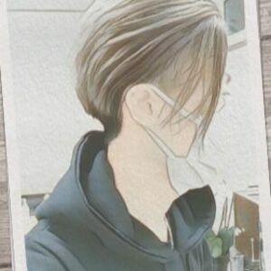 ヘアサロン:ヘアーサロンダブクラシック / スタイリスト:shinのプロフィール画像