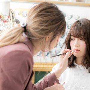 ヘアサロン:COVER HAIR bliss 上尾西口店 / スタイリスト:cover hairのプロフィール画像