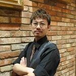 ヘアサロン:BARBER SHOP 丸の内店 / スタイリスト:ヤマナミ ツバサのプロフィール画像