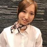 ヘアサロン:PREMIUM BARBER 表参道店 / スタイリスト:Sugasawa