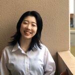 ヘアサロン:HIRO GINZA 田町店 / スタイリスト:星 涼華