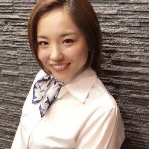 ヘアサロン:PREMIUM BARBER 赤坂店 / スタイリスト:塚本梨花のプロフィール画像
