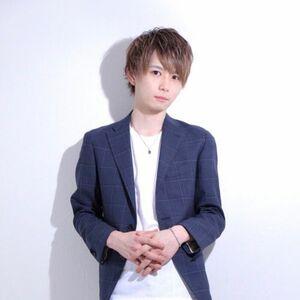 スタイリスト:Itsuki