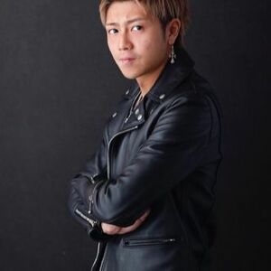 ヘアサロン:Men's Lapis / スタイリスト:YUSEIのプロフィール画像