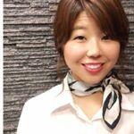 ヘアサロン:PREMIUM BARBER 赤坂店 / スタイリスト:金井 優のプロフィール画像