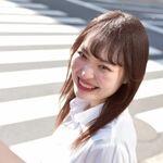 ヘアサロン:HIRO GINZA 新橋銀座口店 / スタイリスト:田中 こころ