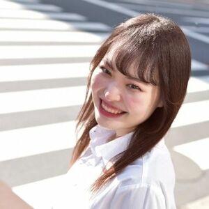 ヘアサロン:HIRO GINZA 新橋銀座口店 / スタイリスト:田中 こころのプロフィール画像
