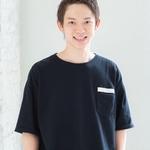 ヘアサロン:joemi by Un ami / スタイリスト:近江 翔一郎