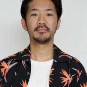 スタイリスト:taksaru37のプロフィール画像