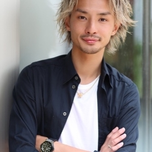 スタイリスト:LIPPS大宮、仙台 古沢コウのプロフィール画像