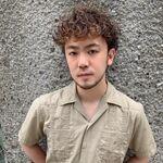 スタイリスト:渡邉昇太