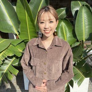 ヘアサロン:Melva / スタイリスト:黒川玲緒のプロフィール画像