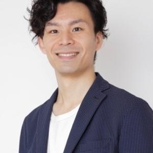 ヘアサロン:ZELE SOCOLA武蔵小金井 / スタイリスト:澤柳和宏のプロフィール画像