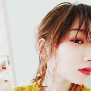 スタイリスト:emi.hairdresser