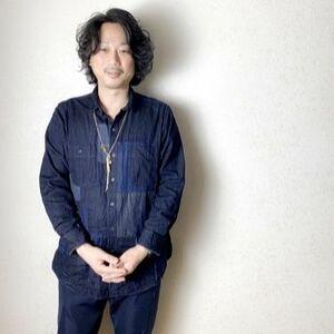 ヘアサロン:hair room motena / スタイリスト:市川亮太のプロフィール画像