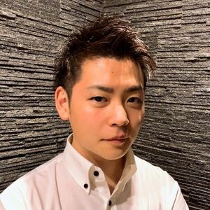 ヘアサロン:HIRO GINZA 恵比寿店 / スタイリスト:蔵田 智也のプロフィール画像