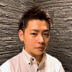 ヘアサロン:HIRO GINZA 恵比寿店 / スタイリスト:蔵田 智也